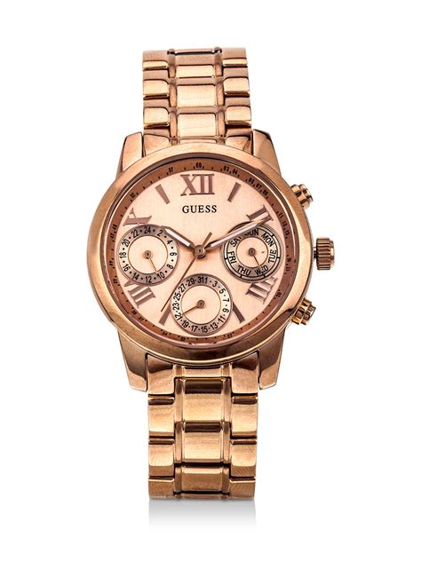 guess chrono buy guess chronograph w0448l3 for s