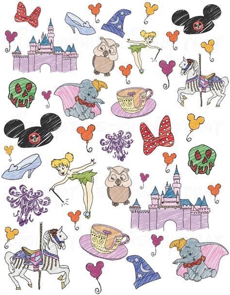 life pattern en español lovely by keka whi