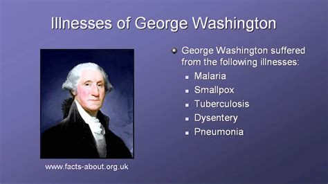 early life of george washington facts president george washington biography youtube
