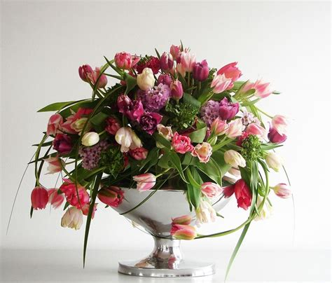 tulips arrangements tulips arrangements google search tulips pinterest