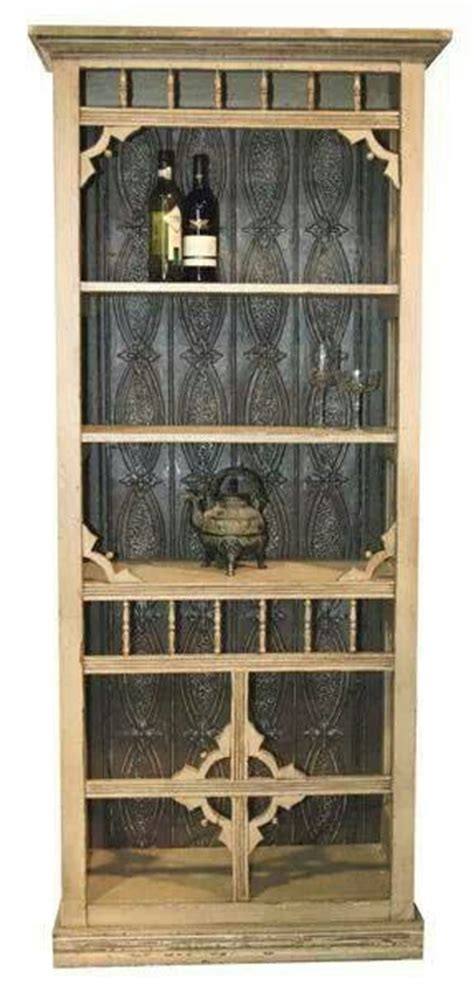 bookcase back panel replacement best 25 screen doors ideas on bookshelf