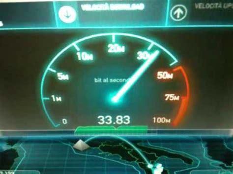 speed test wind infostrada speed test adsl infostrada 20 mega funnydog tv