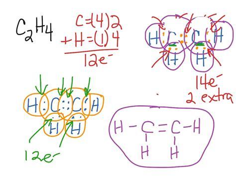 showme lewis dot diagram for showme lewis electron dot diagram for c2h2