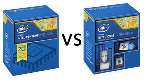 is pentium better than celeron components news reviews tests opinion