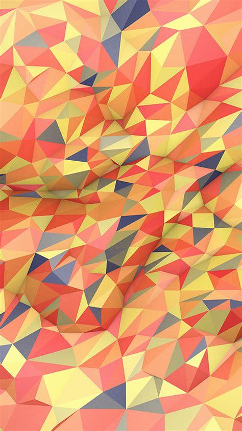 wallpapers   week yellow inspiration