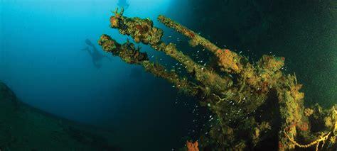 dive holidays coron  philippines