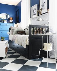home with baxter ikea hemnes dresser guest bedroom update 1000 images about ikea bedrooms on pinterest ikea
