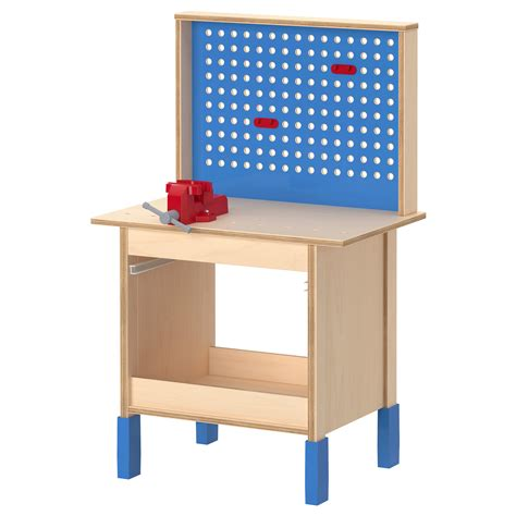 bench tool download ikea childrens wooden tool bench plans free