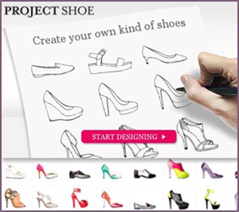 how to make your own shoes design your own converse design customize and make your