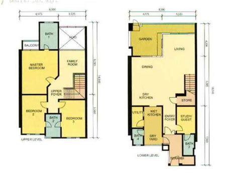 condo layout condo in damansara petaling jaya pj condo in damansara