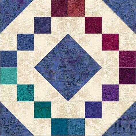 pattern quest 17 best images about quilters quest on pinterest shops