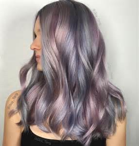 hair color trends 2017 hairstyles hair trends hair color ideas fashion