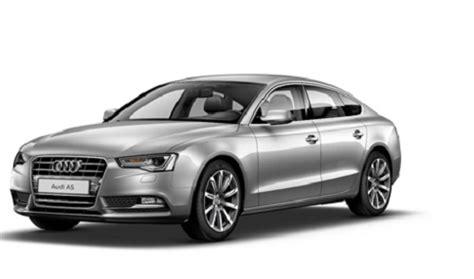 Harga Audi A8 Bekas mobil audi paling baru tahun ini twifol