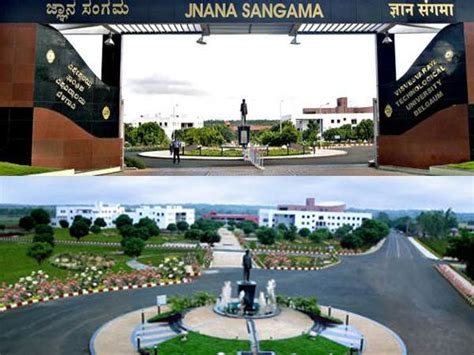 Vtu Mba College In Mysore by Vtu Grants Autonomous Status To 16 Engineering Colleges In