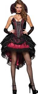 vampire dress for halloween gallery for gt halloween costumes for women vampire