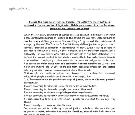 Criminal Essay Topics by Cheap Essay On Criminal
