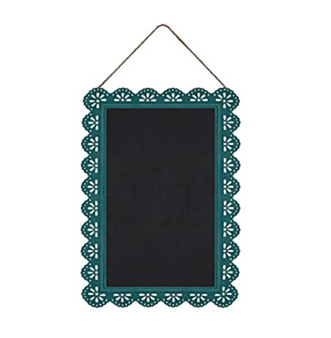 sheffield home decorative chalkboard sheffield home bulletin boards cls chalkboards and