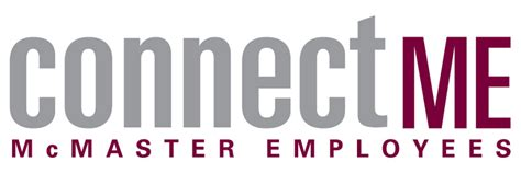 Mcmaster Mba Employment Report by Mcmaster Gt Working At Mcmaster Gt Mcmaster