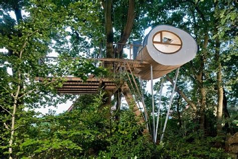 cool tree house plans cool tree house designs from expert baumraum