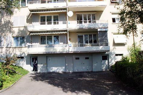 suche zweifamilienhaus zum kauf mehrfamilienhaus in winterthur streun immobilien