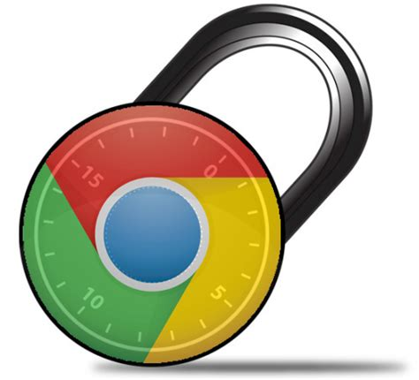 better privacy chrome how to delete your chrome browsing history