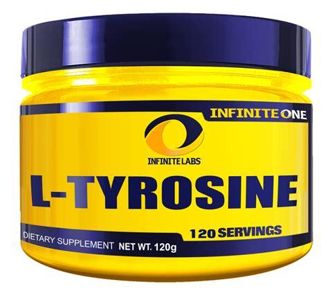 supplement l tyrosine l tyrosine supplement workout supplements pre workout