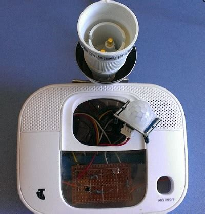 tutorials projects and electronics recycling ideas for