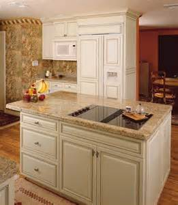 Almond Kitchen Cabinets by Kitchen Amp Bathroom Remodeling By Designers Choice Kitchen