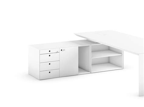 Drawer Units For Office by Multipliceo Office Drawer Unit By Fantoni