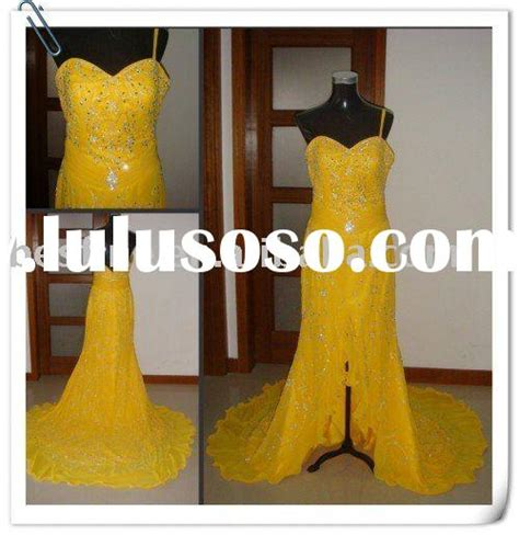 Evening Wear Meets Feed Bags by Our Factory Specializes In Pp Woven Bag Sugar Bags Flour