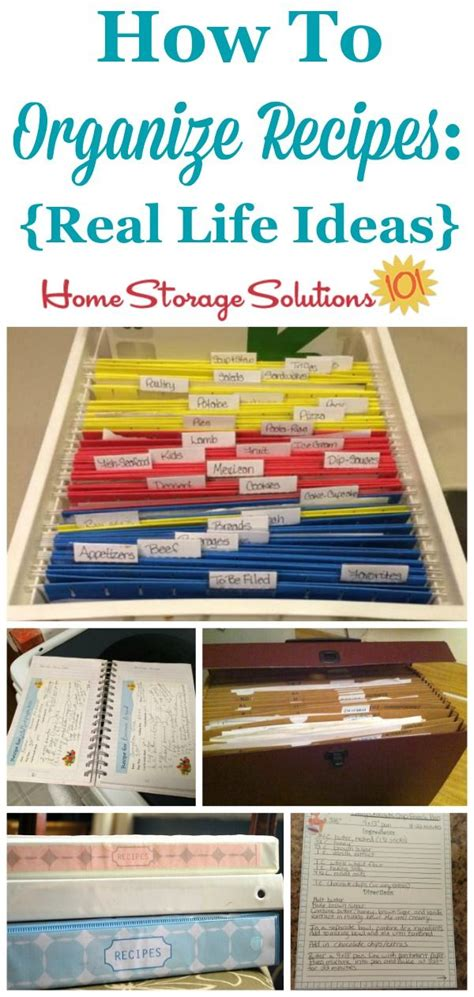 real solutions kitchen organizers 381 best images about kitchen storage solutions and