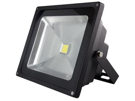 Led Flood Light 50w 10w 20w 30w 50w led floodlight flood light outdoor garden l pir waterproof ebay