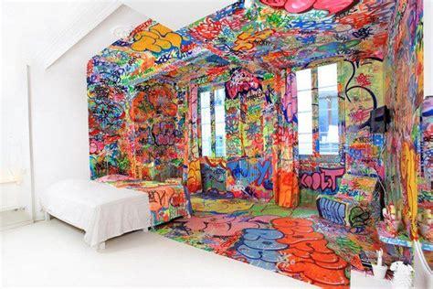 creative interior design creative interior design ideas art