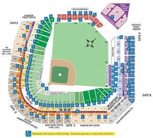 colorado rockies seat map rockies seating and pricing rockies ballpark
