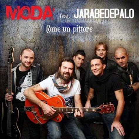 come un pittore single jarabe de palo mod 224 mp3 buy