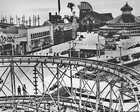 Animal Roller Date St file seattle park 1910 jpg wikimedia commons