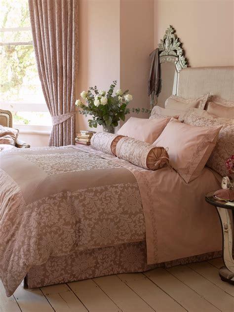 altrosa wandfarbe f 252 r romantisches ambiente in 38 bildern - Altrosa Schlafzimmer