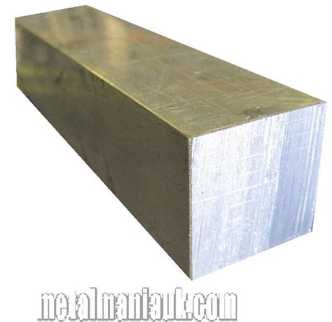 aluminium box section weight aluminium square bar 1 inch x 1 inch