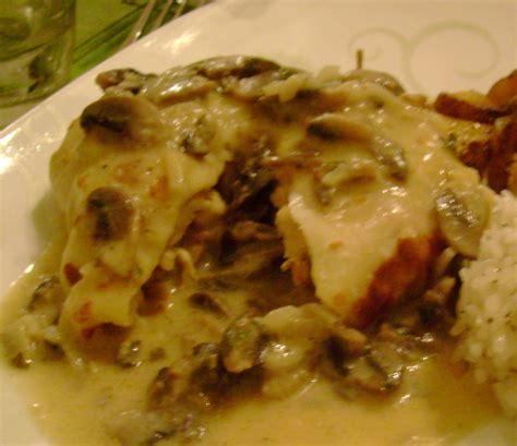 yemek tarifi mantarl tavuk gs sote 17 krepli tavuk sote
