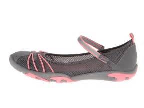 j 41 shoes j 41 s titan hydro terra sneakers athletic shoes