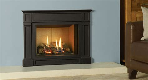 riva 2 500 ellingham gas fireplace insert inserts for sale