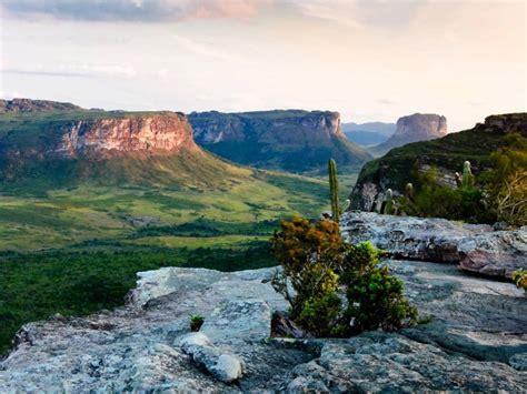 brazil breathtaking landscapes youtube
