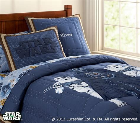 darth vader bedding star wars darth vader and stormtrooper quilted bedding