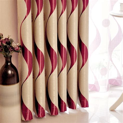 wine colored curtains popular wine colored curtains buy cheap wine colored