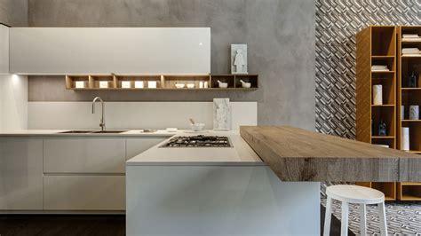 arredamento usato genova arredamento usato genova idee di design per la casa