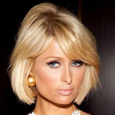 1000 images about hair styles on pinterest kelly ripa 1000 images about hairstyles on pinterest katherine