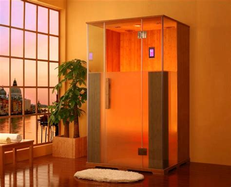 infrared sauna cabin china infrared sauna cabin ir1353 china infrared sauna