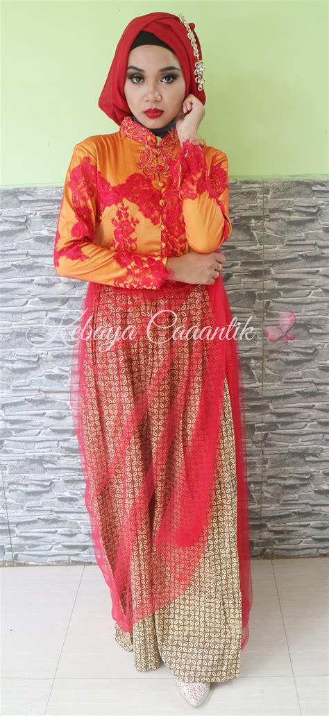 sewa gaun pengantin surabaya sewa kebaya sederhana surabaya sewa kebaya muslimah
