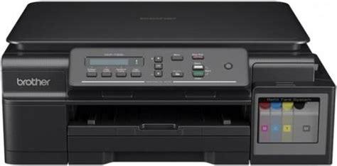 Printer Dcp 1601 dcp t300 inkjet printer