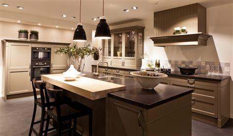 afbeeldingen landelijke keukens landelijke keukens afbeeldingen